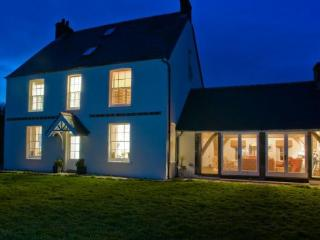 Coast and Country Cottages - Image