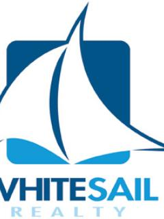 White Sail Realty - Art White