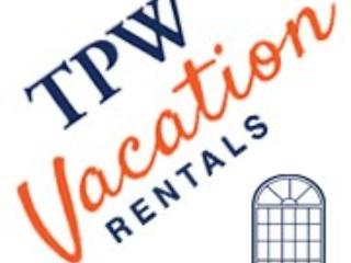 TPW Vacations - Image