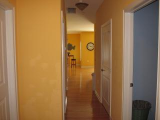 Hawaii Kai 123208 - Wildwood Crest vacation rentals
