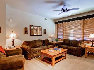 Aspen Lodge 4103 - Steamboat Springs vacation rentals