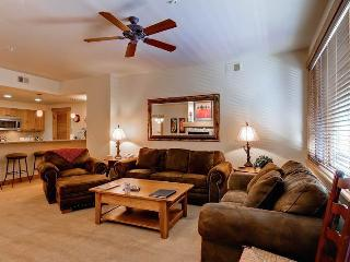 Aspen Lodge 4203 - Steamboat Springs vacation rentals