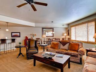 Bear Lodge 6202 - Steamboat Springs vacation rentals