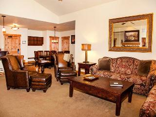 Bear Lodge 6307 - Steamboat Springs vacation rentals