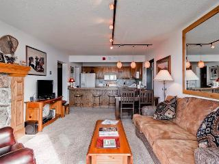 Bronze Tree B405 - Steamboat Springs vacation rentals