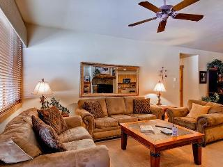 Champagne Lodge 3108 - Steamboat Springs vacation rentals