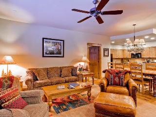 Champagne Lodge 3109 - Steamboat Springs vacation rentals