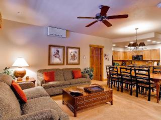 Champagne Lodge 3209 - Steamboat Springs vacation rentals