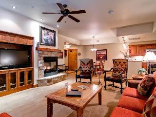 Emerald Lodge 5103 - Steamboat Springs vacation rentals