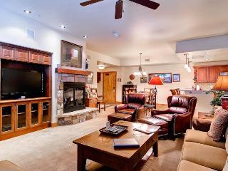 Emerald Lodge 5203 - Steamboat Springs vacation rentals