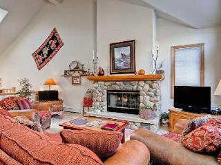 Ironwood 05 - Steamboat Springs vacation rentals