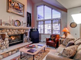 Ironwood 07 - Steamboat Springs vacation rentals