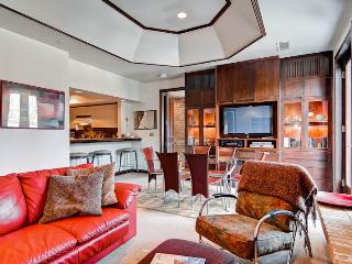 Meadows Medallion 2 - Steamboat Springs vacation rentals