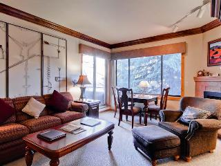 Snow Flower 204 - Steamboat Springs vacation rentals