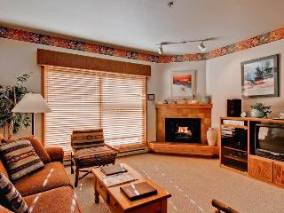 Snow Flower 210 - Steamboat Springs vacation rentals