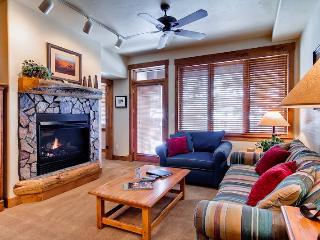 Timberline Lodge 2109 - Steamboat Springs vacation rentals