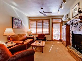 Timberline Lodge 2204 - Steamboat Springs vacation rentals