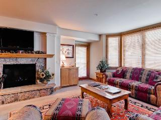 Torian Plum Creekside 112 - Steamboat Springs vacation rentals