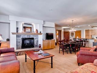 Torian Plum Creekside 415 - Steamboat Springs vacation rentals