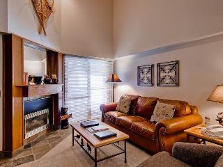 Torian Plum Plaza 606 - Steamboat Springs vacation rentals