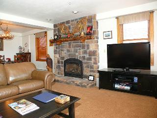 Torian Plum Plaza 705 - Steamboat Springs vacation rentals