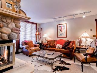 Trappeur's Lodge 1106 - Steamboat Springs vacation rentals