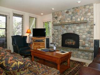 Trappeur's Lodge 1111 - Steamboat Springs vacation rentals