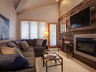 Trappeur's Lodge 1302 - Steamboat Springs vacation rentals