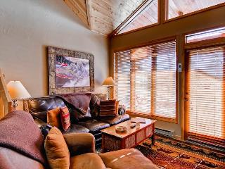 Trappeur's Lodge 1308 - Steamboat Springs vacation rentals