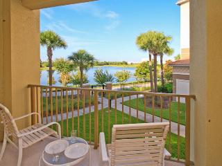 Morning Song - Four Corners vacation rentals
