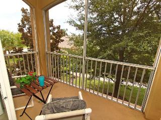 Harry's Dog House - Four Corners vacation rentals