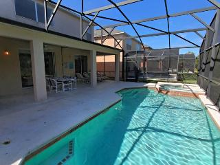 All That Jazz - Four Corners vacation rentals