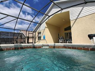 Indian Retreat - Four Corners vacation rentals