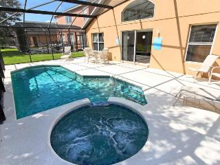 Shooting Star - Four Corners vacation rentals