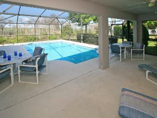 Bootiful - Four Corners vacation rentals