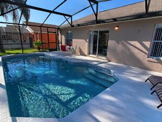 Beyond The Wave - Four Corners vacation rentals
