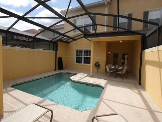 Destination Relaxation - Four Corners vacation rentals
