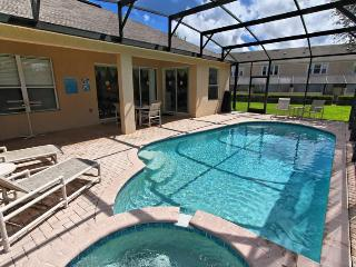 Never Never Land - Four Corners vacation rentals