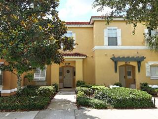 The Floridian - Four Corners vacation rentals