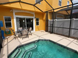 Sunny Lake View - Four Corners vacation rentals