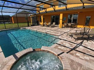 The Wolery - Four Corners vacation rentals