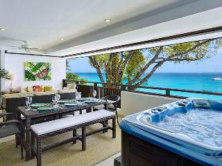 Barbados Villa 195 - Terres Basses vacation rentals