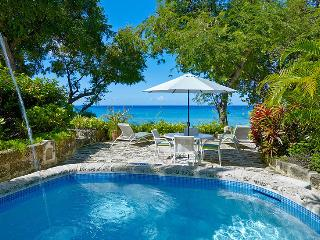 Barbados Villa 198 Unobstructed Views Of The Caribbean Sea. - Terres Basses vacation rentals