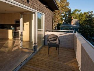 Modern Upcale Executive Home in Central Halifax - Nova Scotia vacation rentals