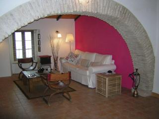 Beautiful place in a white Village in Andalucia - Cadiz vacation rentals