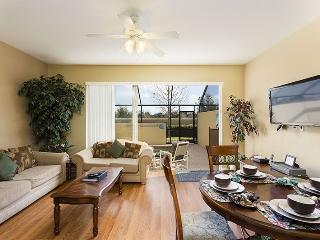 Mickey`s Getaway - Fabulous Value 3 bed Townhome with Pool - Kissimmee vacation rentals