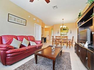 Your Magical Getaway - Oversized Condo Furnished to High Standards - Disney vacation rentals