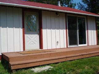 Completely renovated on scenic North Shore Highway - Hovland vacation rentals