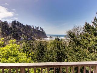Tranquility By The Sea - Neskowin vacation rentals