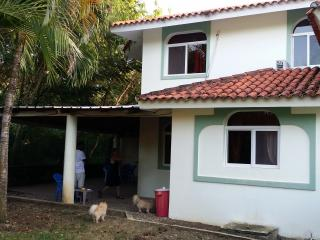 2 Bedroom, POOL,SUV/CAR INCLUDED PET FRIENDLY - Sosua vacation rentals
